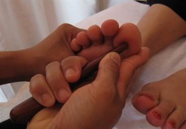 thaimassage majorna thailändsk massage